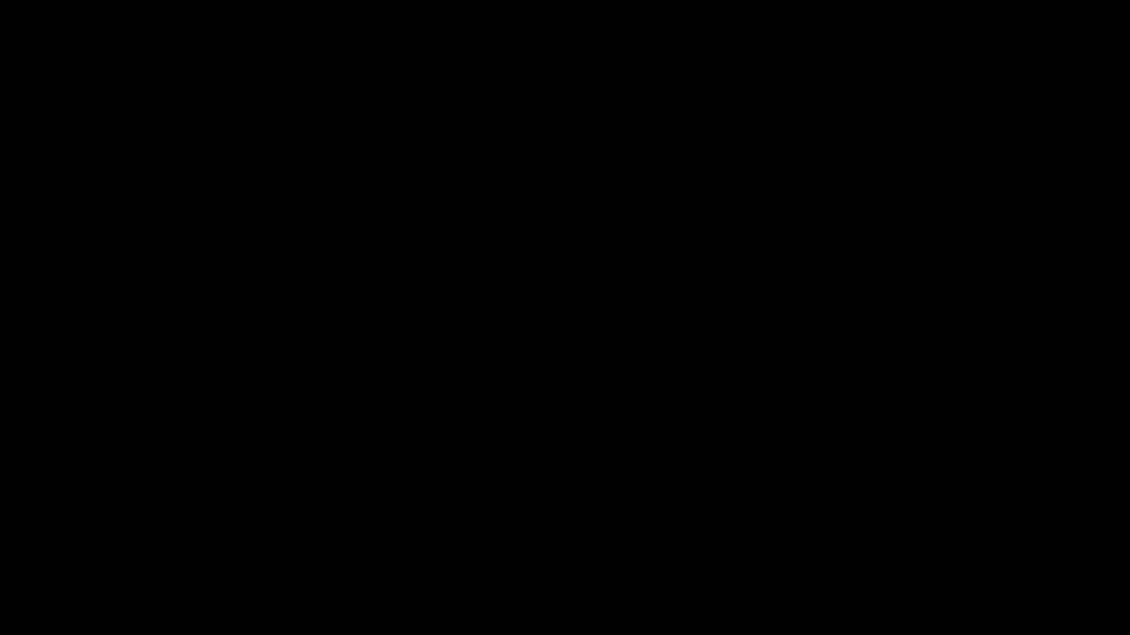 SDD2 介绍 (From Topix)